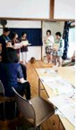 イベント写真